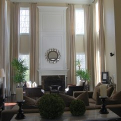 Window Treatment Ideas For Bay Windows In Living Room Traditional Designs Uk 17 Best Images About Great On Pinterest ...