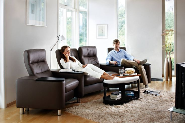 Stressless Pegasus Sofa 17 Best Images About Stressless People On Pinterest