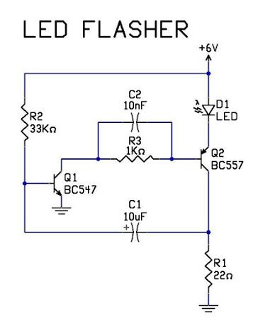 752 best images about Electronics Stuff on Pinterest