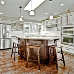 Kitchen Remodel How To Inexpensive Islands Valspar Granite Dust | Paint Colors Pinterest Home ...