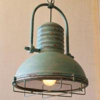 1000+ ideas about Farmhouse Kitchen Lighting on Pinterest ...