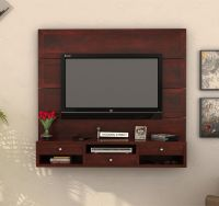 17 Best ideas about Wall Mounted Tv Unit on Pinterest ...