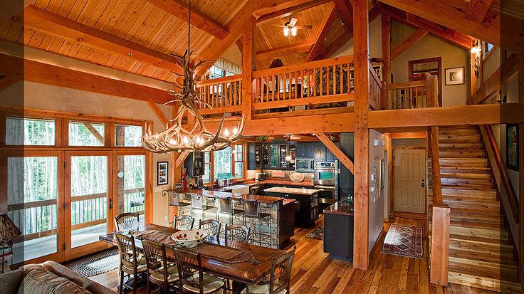 39 Curated Barndominiums Ideas By Iamrenese Metal Homes Timber Frame Homes And Metal Houses