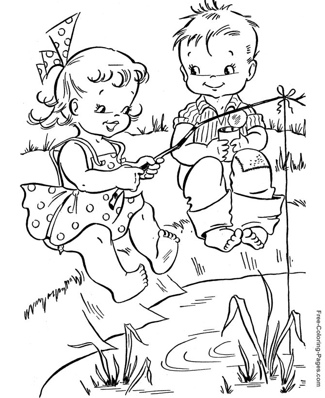 135 best images about Colouring Pages for Adult Therapy on