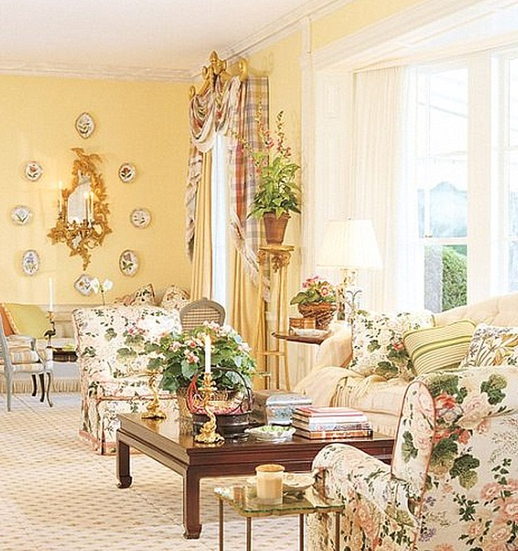 157 best images about Beautiful Interiors