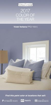 1000+ ideas about Periwinkle Bedroom on Pinterest ...