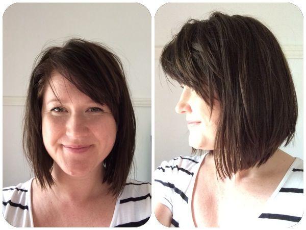 Les 140 Meilleures Images à Propos De Hair Sur Pinterest Cheveux