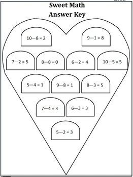 1000+ images about Valentine's Day Language Arts Ideas on