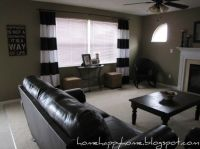 1000+ ideas about Tan Living Rooms on Pinterest   Tan ...