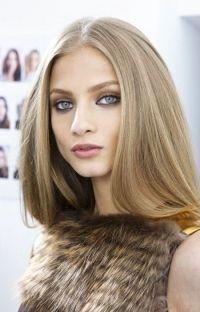 25+ Best Ideas about Medium Ash Blonde on Pinterest ...