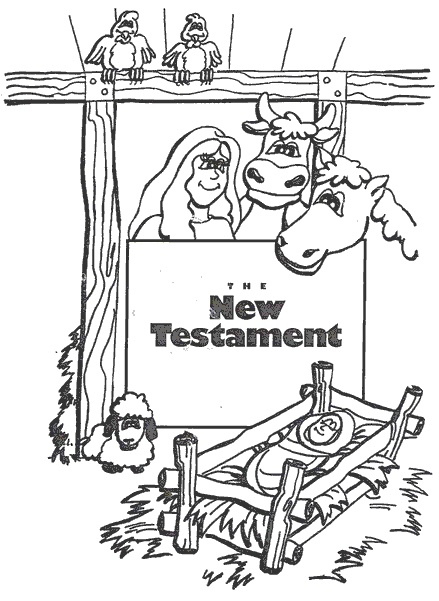 1000+ images about bible resouces for kids on Pinterest