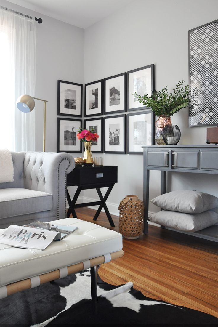 17 Best ideas about Living Room Corners on Pinterest