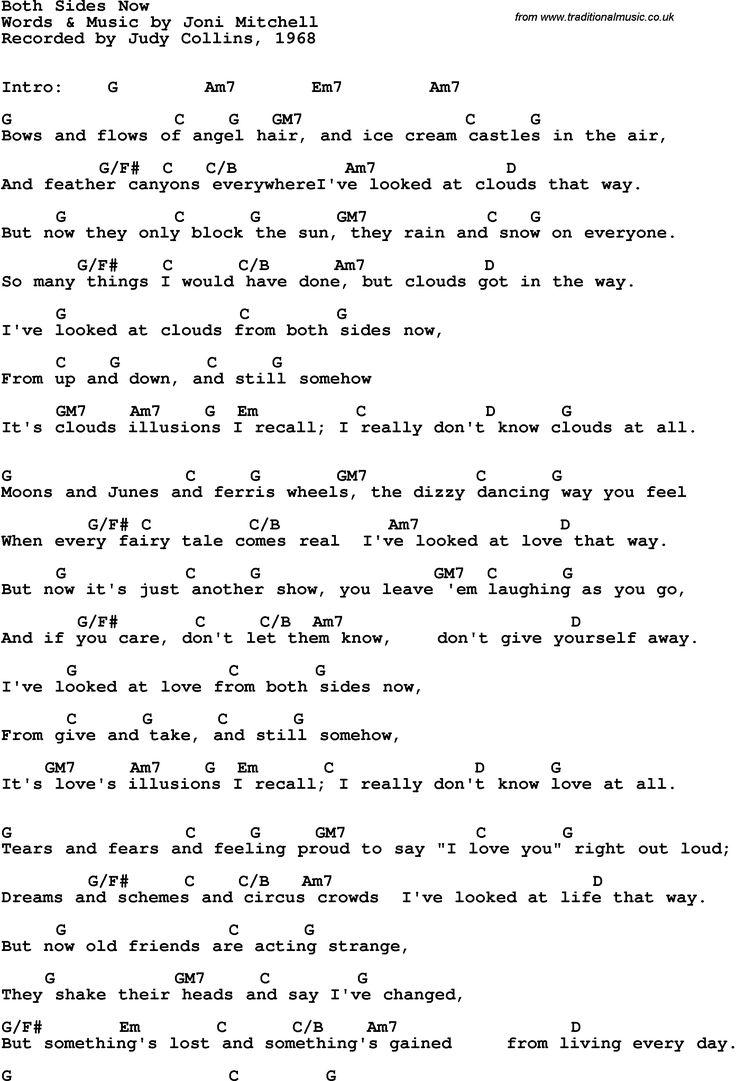 Plush Lyrics Acoustic