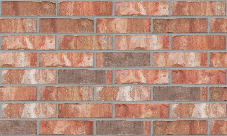 Acme Brick  Red brick for ZIP 75057  Canterbury  Ideas