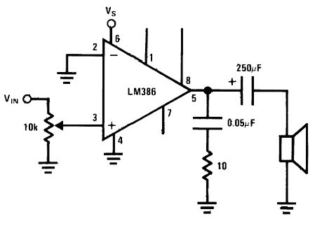 984 best images about Electronic Circuits on Pinterest