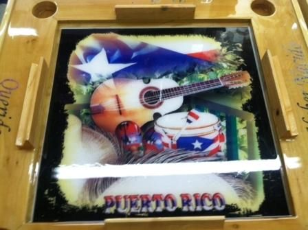 MESAS DE DOMINOES  Puerto Rico  Images Wallpapers And