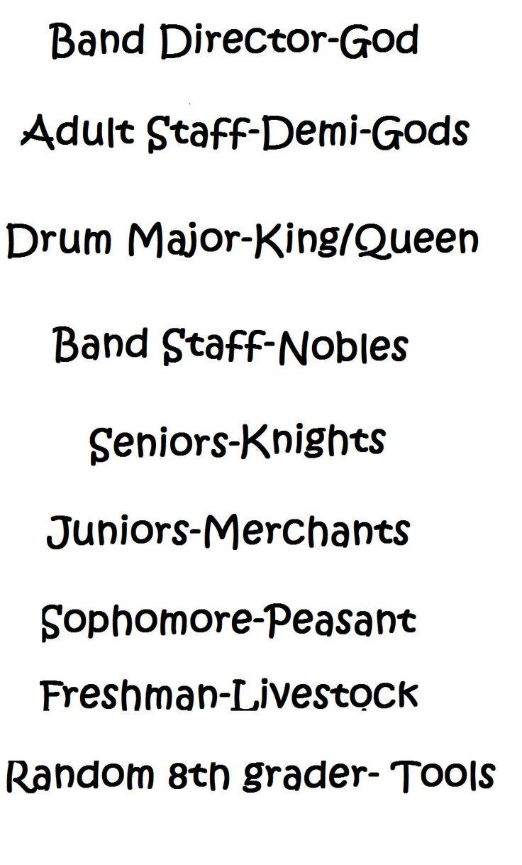224 best images about marching band quotes on Pinterest