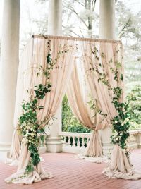 Best 20+ Sweetheart table backdrop ideas on Pinterest ...