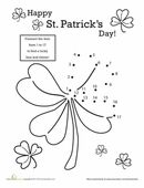 1000+ images about St Patrick worksheets on Pinterest