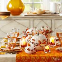 Best 476 Fall Decorating Ideas images on Pinterest | Home ...