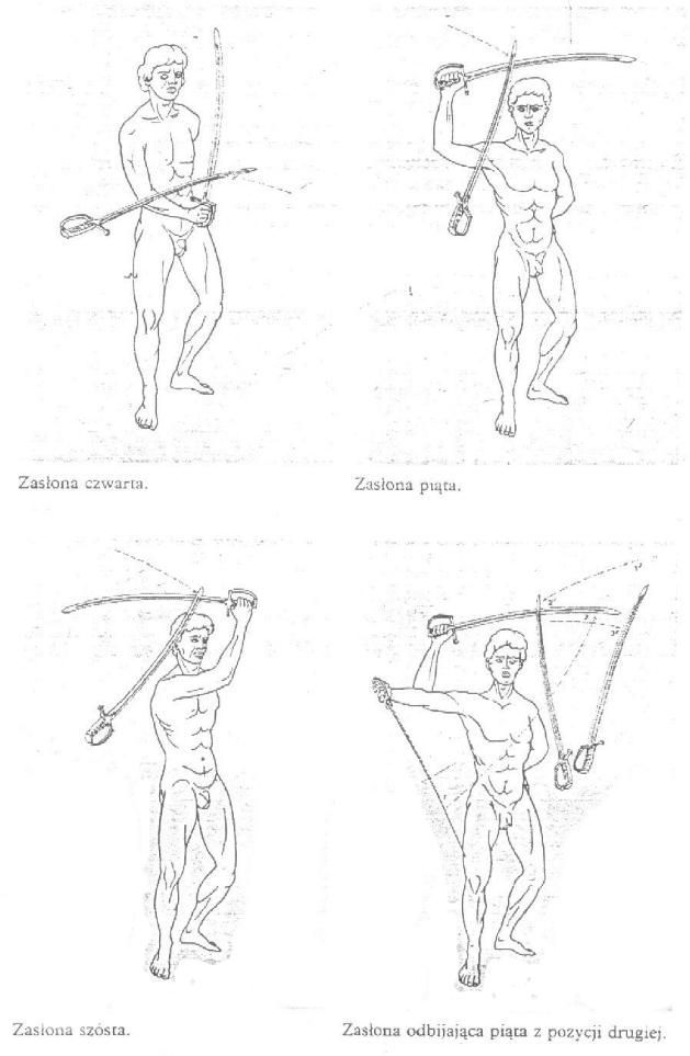 165 Best images about Historical Fencing (SCA) on