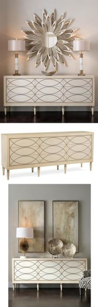 25+ best ideas about Dining Room Sideboard on Pinterest ...