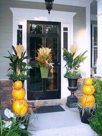 155 best images about Door Decoration on Pinterest ...