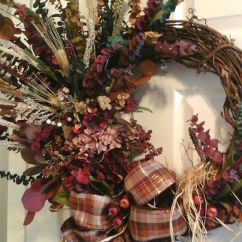 Kitchen Swags How To Repair Faucet 232 Best Images About Wreaths,swags Wall Planter Sconce On ...