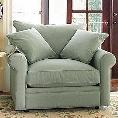 oversized comfy living room chair 17 Best ideas about Comfy Chair on Pinterest | Reading