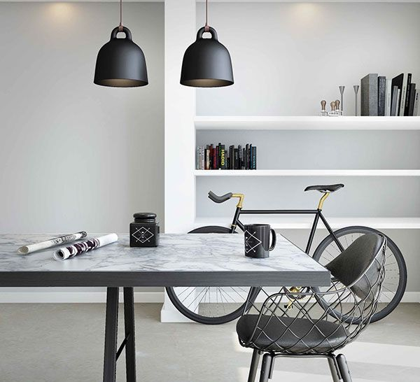 341 Best Images About Edgy Lofts & Decor On Pinterest Industrial