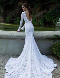 Best 25+ Kim kardashian wedding dress ideas on Pinterest ...