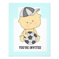 1000+ ideas about Soccer Baby Showers on Pinterest ...