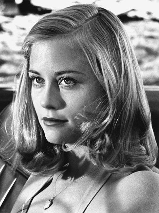 122 Best Images About Cybill Shepherd On Pinterest Female Photos