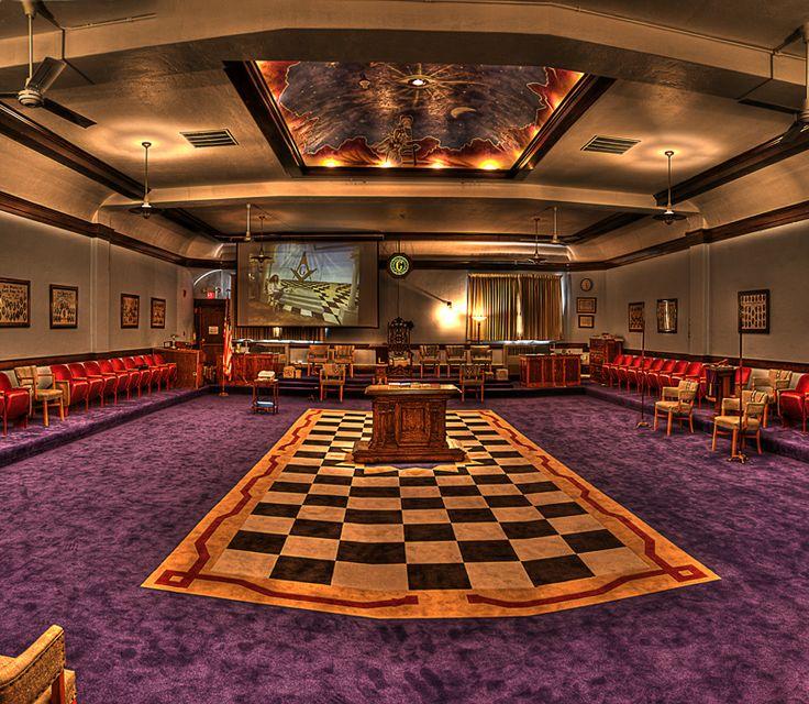 25 Best Ideas About Masonic Lodge On Pinterest Masons Secrets