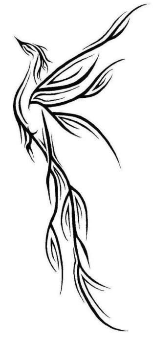 25+ best ideas about Tattoo outline drawing on Pinterest