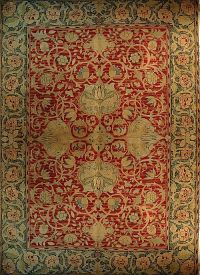 17 Best images about Miniature Rugs on Pinterest | Persian ...