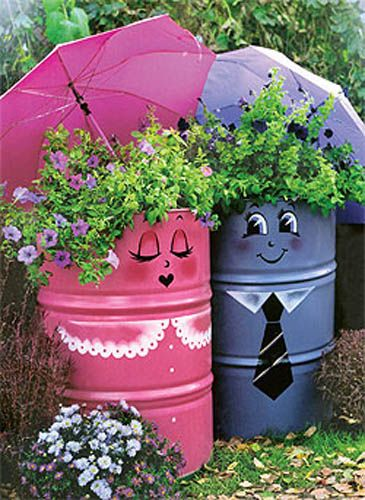 94 Best Images About Tacky Yard Decor On Pinterest Gardens