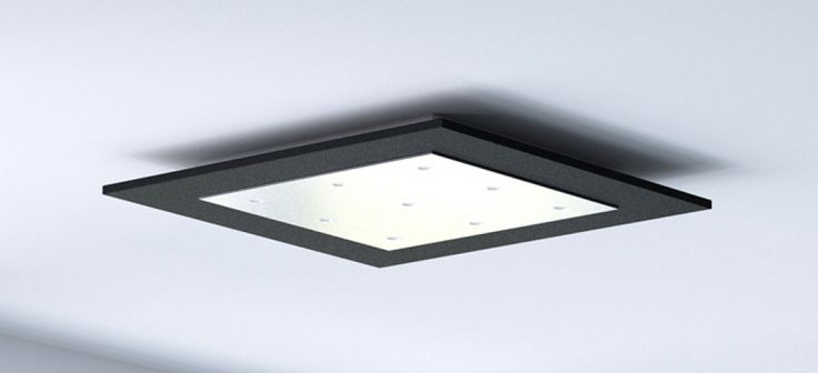 lampen wohnzimmer | jtleigh - hausgestaltung ideen. moderne