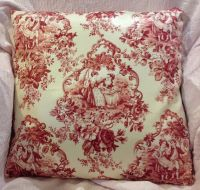 207 best images about Vintage Pillows on Pinterest ...