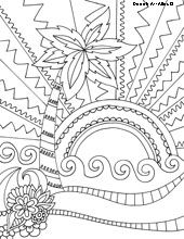 Best coloring pages I've seen all day! Go Here!!!!! http