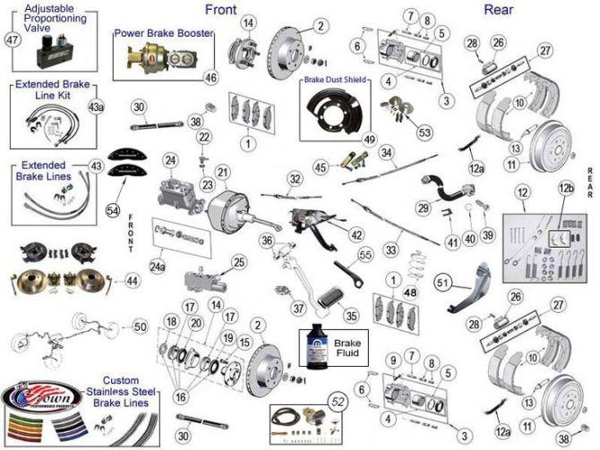 diagram jeep yj parts diagram full version hd quality parts