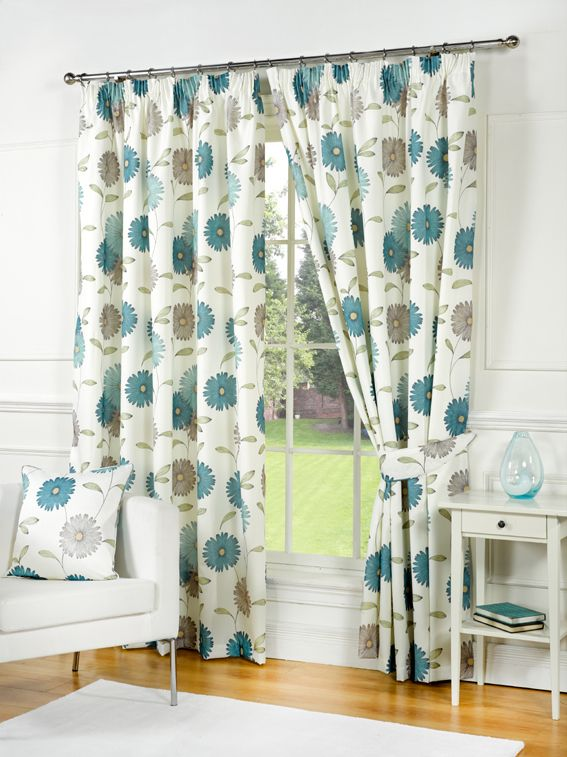 163 Best Images About Ready Made Curtains On Pinterest Curtain