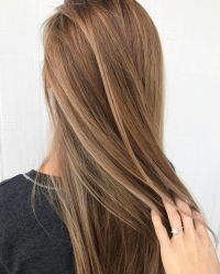 Best 25+ Light brown hair ideas on Pinterest | Light brown ...