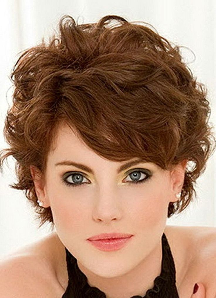 25 Best Ideas About Fine Curly Hair On Pinterest Fine Curly