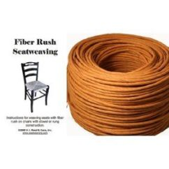 Rattan Chair Repair Kit Bistro Table With Chairs Fiber And Weaving On Pinterest