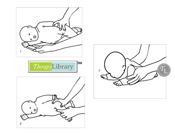 16 best images about Tools to help Breastfed Baby with