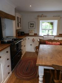 25+ best ideas about Country cottage kitchens on Pinterest ...