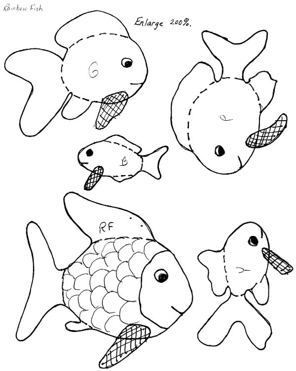 150 best images about ocean animals lesson plans on