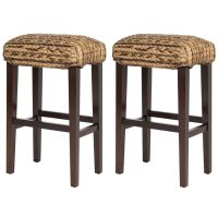 25+ best ideas about Seagrass bar stools on Pinterest ...