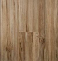 22 best images about Flooring on Pinterest   Vinyl planks ...